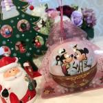 クリスマスプレゼントキャンペーン☆☆