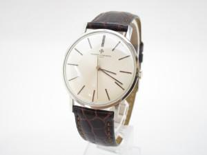 時計、指輪、ネックレスの買取情報!