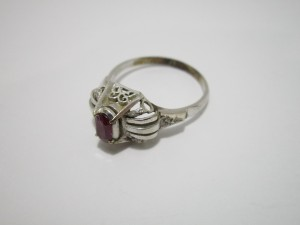K18 Pt850 K14WG 指輪 ブレスレット ペンダント 買取情報!