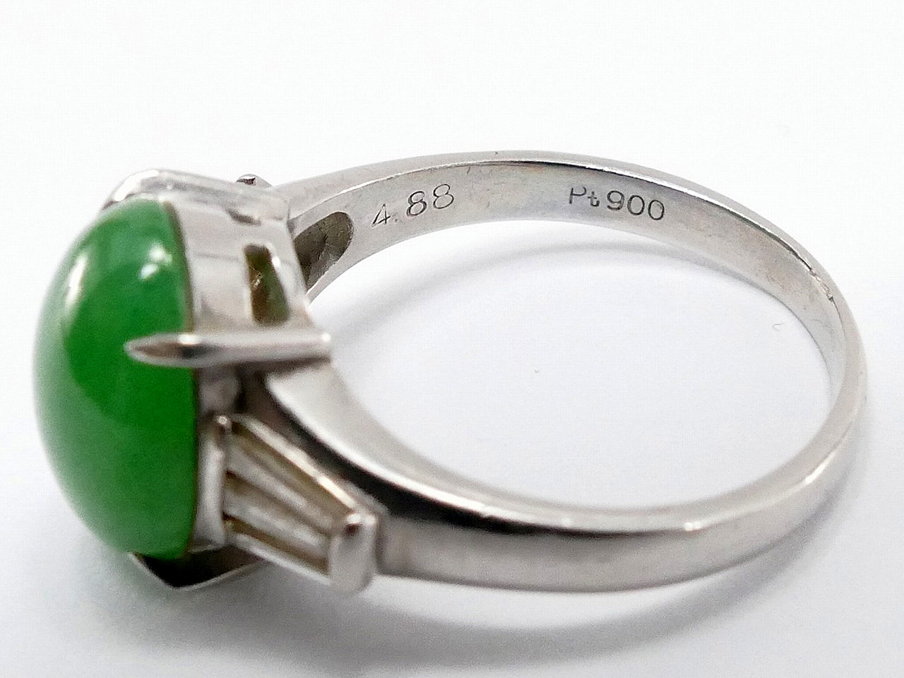 P1040020