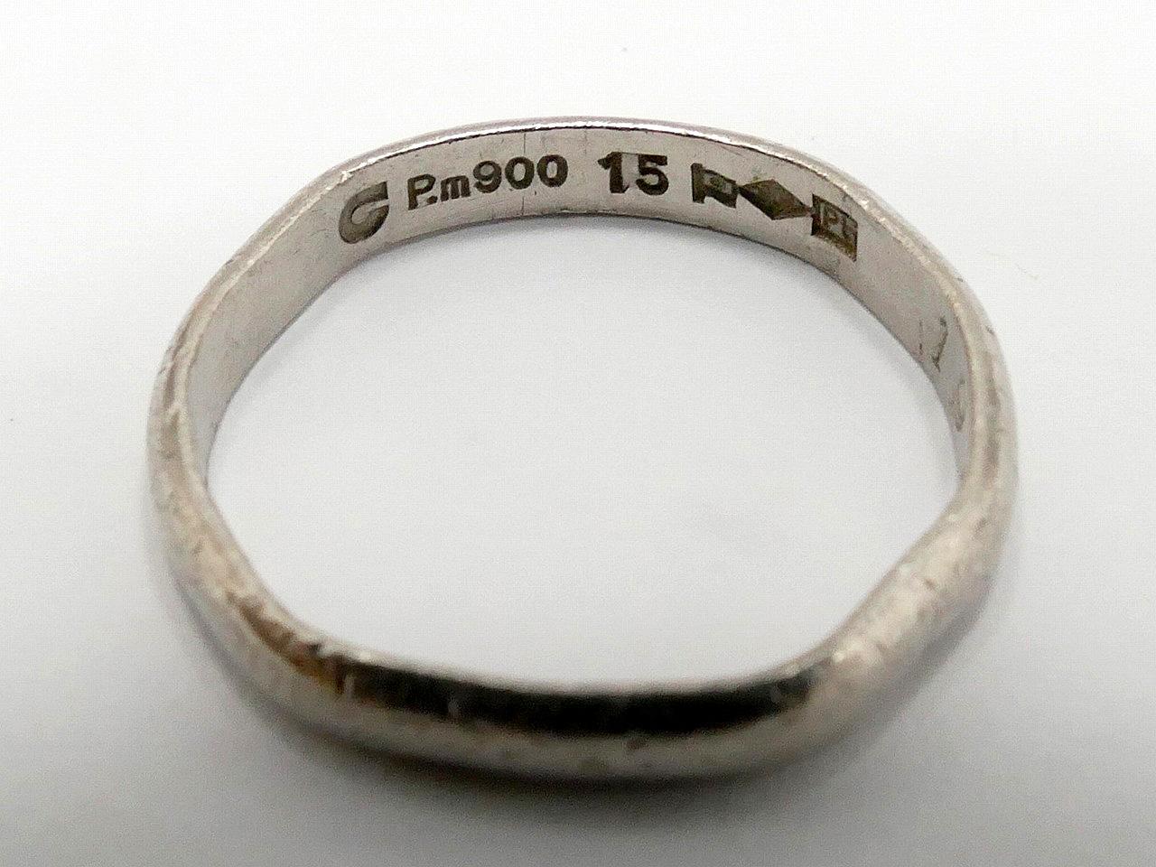 P1100663