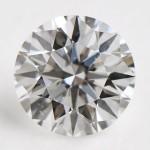 流通の多いダイヤの相場とは 山重質店