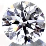 不純物の度合いからのダイヤの相場とは?