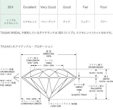 ph_4c_01