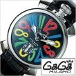 gaga-002