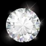 ダイヤのクラリティーの評価とは?