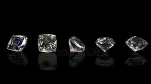 depositphotos_8125984-stock-photo-collection-of-diamond-isolated-gemstone
