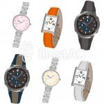 時計、お買取の際には・・・