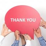 感謝のお言葉を頂きありがとうございます。