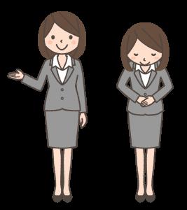 businesswoman-d-03