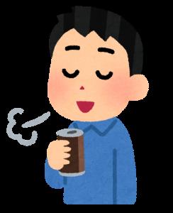 coffee_ippuku_man3