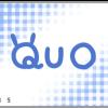 komono_quocard2-300x209