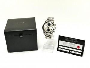 英国ブランドの時計をお持ちの方へ