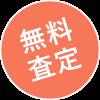 satei-head-icon